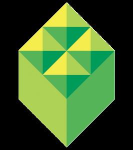 CA_tile_logo